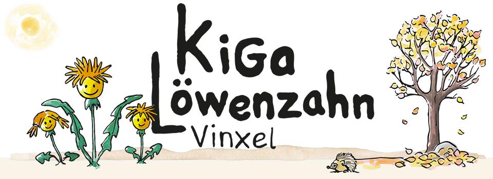 Kindergarten Löwenzahn
